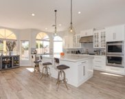 19123 N 94th Place, Scottsdale image