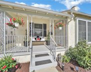 6543 87th Street, Westchester image