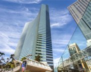 2600 West HARMON Avenue Unit #53020, Las Vegas image
