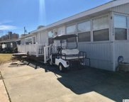 1754 Hawk St., Surfside Beach image