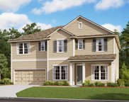199 POTTERS MILL TRL, Ponte Vedra image