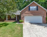 722 Devictor Drive, Maryville image