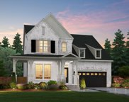 2044 Albatross Way Lot 1096, Gallatin image