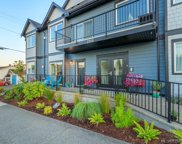 2886 Oak  St Unit #3, Chemainus image