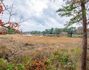428 River Forest Road, Northeast Virginia Beach image