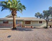 8214 E Northland Drive, Scottsdale image