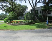 3607 Whispering Oaks Lane Unit 406, Palm Harbor image