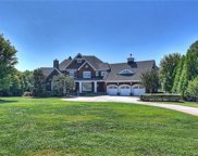 123  Lynnfield Court, Mooresville image