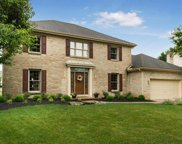 7031 Spyglass Court, Westerville image