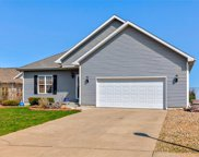 1018 Sw 37th Court, Ankeny image