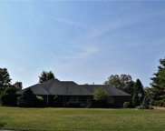 9211 Eagle Meadow  Drive, Indianapolis image