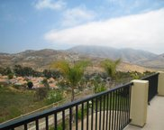2915 Lake Breeze Court, Spring Valley image