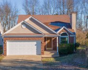 4801 Fairway Pointe Ct, Louisville image
