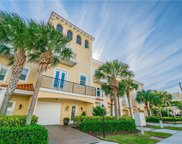 145 Brightwater Drive Unit 5, Clearwater Beach image