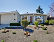 763 Madrone Ave, Sunnyvale image