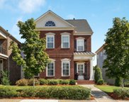 2143 Haventree Court, Lawrenceville image