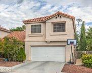 8764 Country Pines Avenue, Las Vegas image