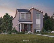 271st (Homesite #235) Place NE, Duvall image