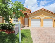 9210 Sw 153 Passage, Kendall image