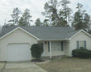 4690 Clifden Avenue, Grovetown image