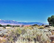 Lot 16A Morning Sun  Trail, Corrales image