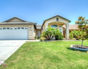 3528 Crescent Meadow, Bakersfield image