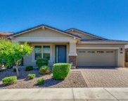 13227 W Copperleaf Lane, Peoria image