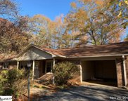 1306 Brookwood Drive, Boiling Springs image