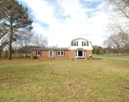 1548 Roy Sellers Rd, Columbia image