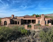 1272 W Twisted Mesquite, Oro Valley image