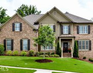 6632 Trail Side Dr, Flowery Branch image