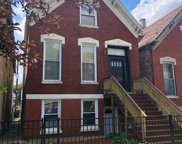 918 North Mozart Street, Chicago image
