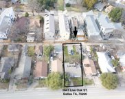 5641 Live Oak Street, Dallas image