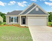3009 Honey Clover Ct., Longs image
