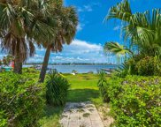 314 Ft Pickens Rd, Pensacola Beach image