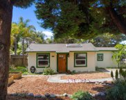 2252 Kinsley St, Santa Cruz image