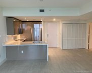 2000 Metropica Way Unit #1602, Sunrise image