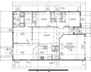 8525 Blackberry Avenue, Orlando image