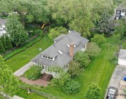 681 Pleasant Avenue, Glen Ellyn image