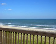 1311 Lake Park Boulevard Unit #29a, Carolina Beach image