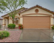 14954 W Country Gables Drive, Surprise image