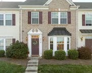 3819  Balsam Street, Indian Trail image