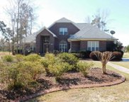 1095 Yellow Jasmine Dr, Longs image