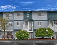 8823 Holly Dr Unit G 206, Everett image