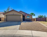 843 E Appaloosa Road, Gilbert image