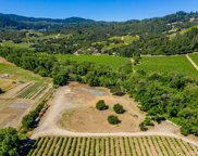 5098 Dry Creek Road, Healdsburg image