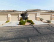 2312 Ruffed Grouse Way, Laughlin image