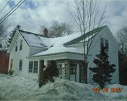 55 Hopkins Hollow RD, Coventry, Rhode Island image