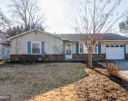 2319 SILVER WAY, Gambrills image