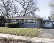 5417 Camden Rd, Madison image